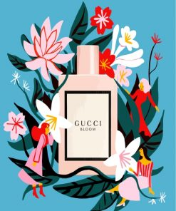 gucci-perfume-paint-by-numbers