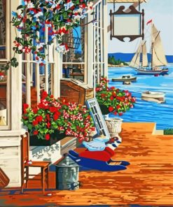 harbor-antiques-paint-by-numbers