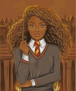harry-potter-girl-paint-by-numbers