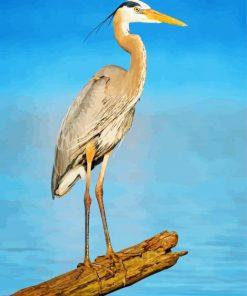 heron-paint-by-numbers