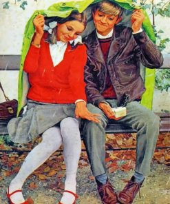 high-school-lovers-paint-by-numbers