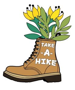 hiking-boot-with-flowers-paint-by-numbers