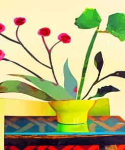 ikebana-art-paint-by-number
