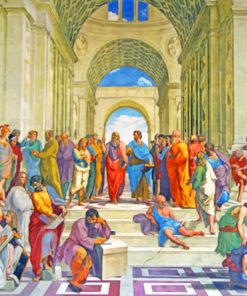 italy-rome-renaissance-art-paint-by-number