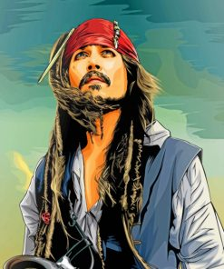 jack-sparrow-paint-by-numbers