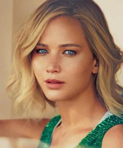 jennifer-lawrence-paint-by-numbers