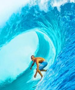 kelly-slater-surfing-paint-by-number
