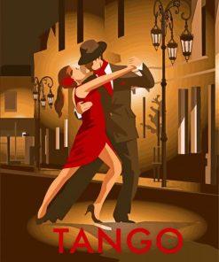 la-boca-buenos-aires-tango-argentina-illustration-paint-by-number