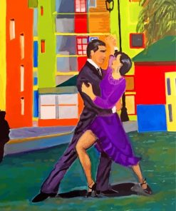 la-boca-buenos-aires-tango-argentina-paint-by-numbers