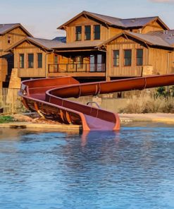 lake-travis-texas-paint-by-numbers