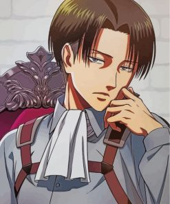 levi-paint-by-numbers