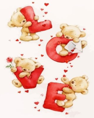 love-bears-paint-by-numbers