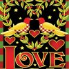 love-brids-paint-by-numbers