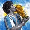 maradona-argentina-paint-by-number