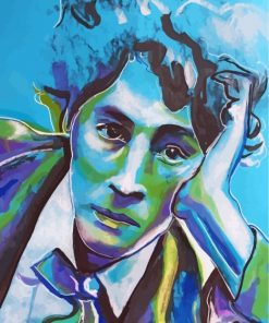 marc-chagall-portrait-paint-by-numbers