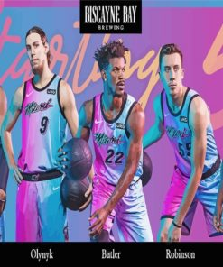 miami-heat-players-paint-by-numbers