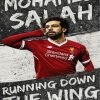 mohamed-salah-paint-by-numbers