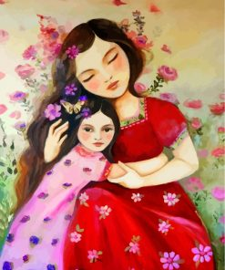 mother-and-daughter-paint-by-numbers
