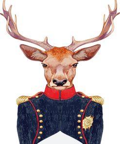 mr-deer-paint-by-numbers (2)