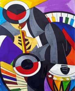 musician-paint-by-numbers