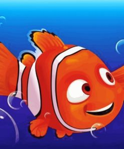 nemo-paint-by-numbers