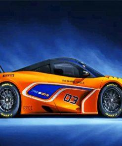 orange-racing-car-paint-by-numbers
