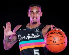 san-antonio-spurs-new-jersey-paint-by-numbers