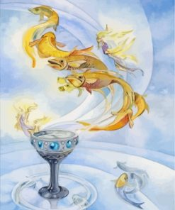 shadowscapes-tarot-ace-of-cups-paint-by-numbers
