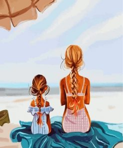 sisters-paint-by-numbers