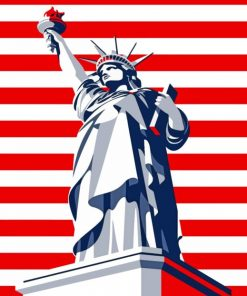 statue-of-liberty-art-paint-by-number-1