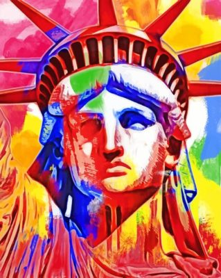 statue-of-liberty-art-paint-by-number