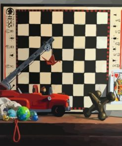 toys-paint-by-numbers