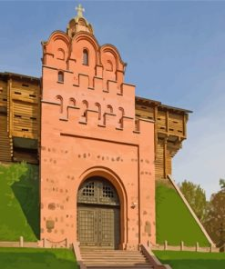 ukraine-golden-gate-park-paint-by-numbers