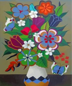 vase-of-flowers-paint-by-numbers