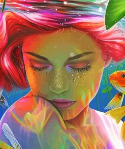 woman-underwater-paint-by-numbers