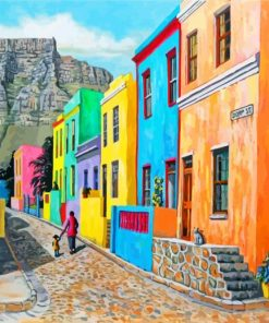Bo-Kaap-landscape-paint-by-numbers