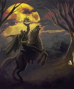 Headless-moonlight-paint-by-numbers