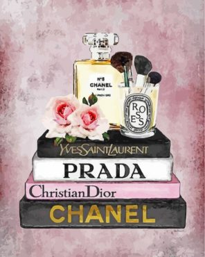 chanel-perfume-paint-by-numbers