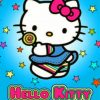 cute-hello-kitty-paint-by-numbers