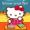 hello-kitty-animation-paint-by-numbers