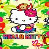 hello-kitty-paint-by-numbers