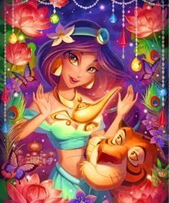 princess-jasmine-paint-by-numbers (1)