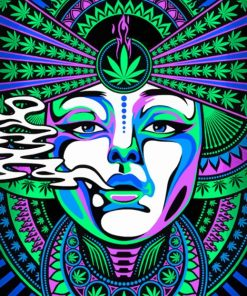 trippy-woman-art-paint-by-number